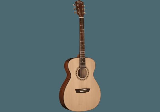 Washburn Guitares acoustiques AF5