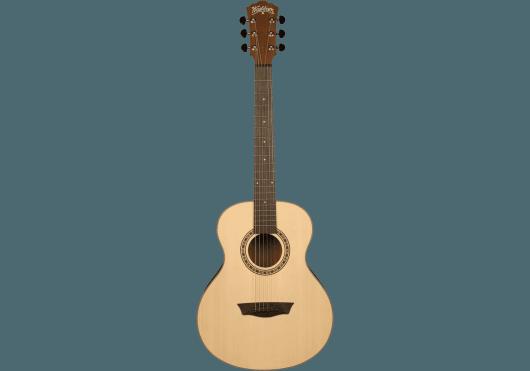 Washburn Guitares acoustiques AGM5K
