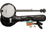 Washburn Instruments traditionnels B8K