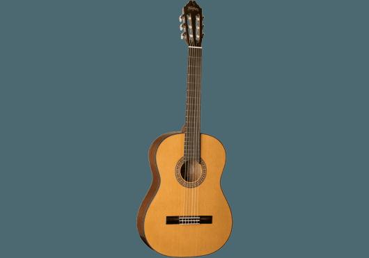 Washburn Guitares Classiques C40