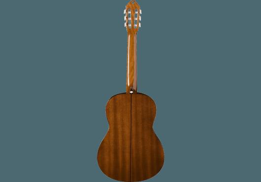 Washburn Guitares Classiques C5-WSH