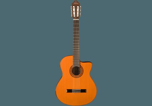 Washburn Guitares Classiques C5CE