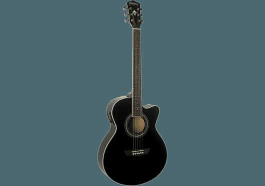 Washburn Guitares acoustiques EA12B