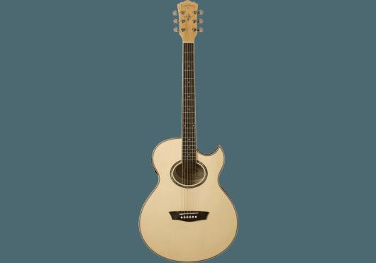 Washburn Guitares acoustiques EA20