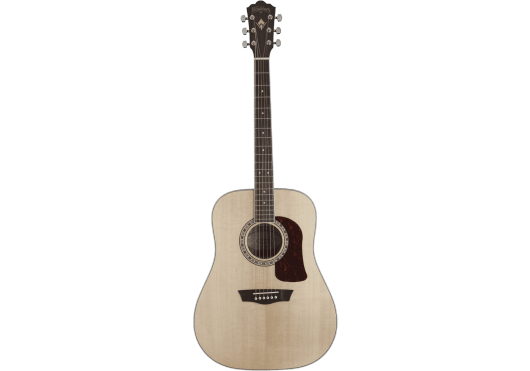 Washburn Guitares acoustiques HD10S