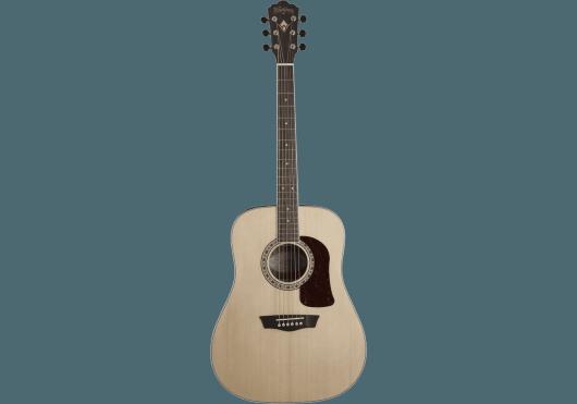 Washburn Guitares acoustiques HD20SE