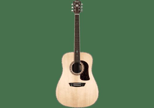 Washburn Guitares acoustiques HD80S