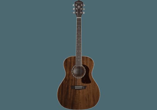 Washburn Guitares acoustiques HG12S