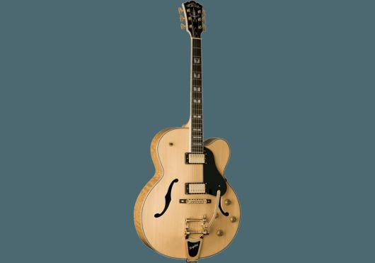 Washburn Guitares Electriques J7VN