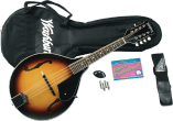 Washburn Instruments traditionnels M1K