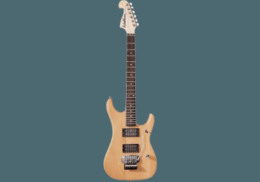 WASHBURN Guitares Electriques N2NM