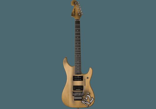 Washburn Guitares Electriques N2VINTAGE