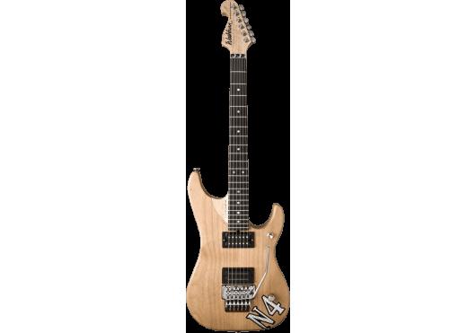 Washburn Guitares Electriques N4VINTAGE