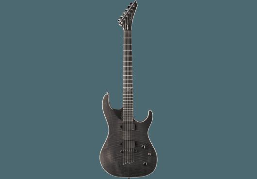 Washburn Guitares Electriques PXS10EDLXTBM