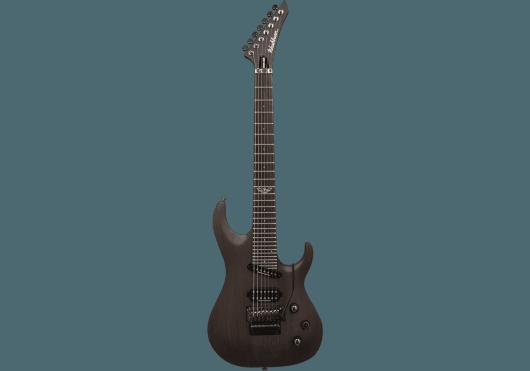Washburn Guitares Electriques PXS29-7FRDSAM