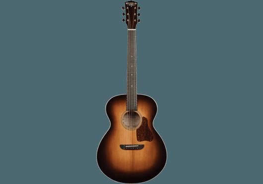 Washburn Guitares acoustiques RSG100SWEVSK