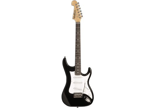 WASHBURN Guitares Electriques S1B