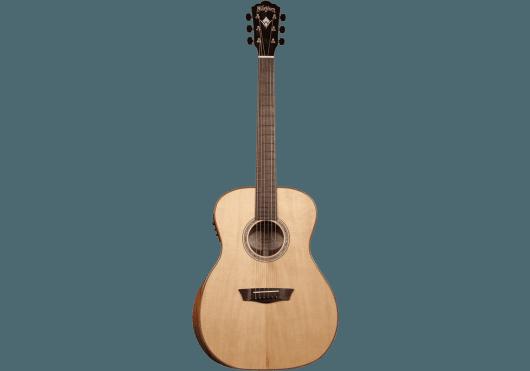 Washburn Guitares acoustiques WCG700SWEK