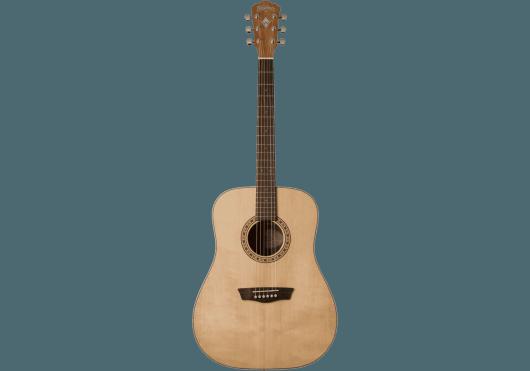 Washburn Guitares acoustiques WD7S