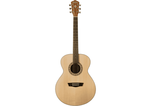 Washburn Guitares acoustiques WG7S