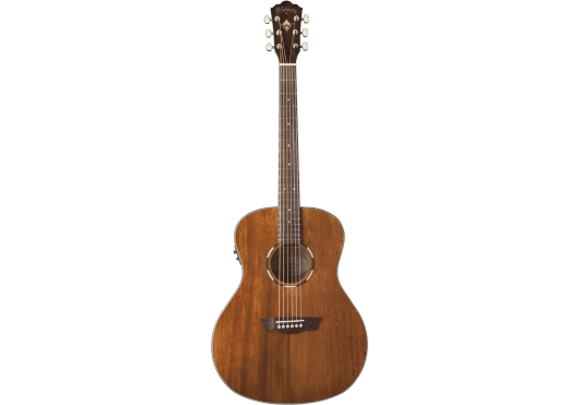 Washburn Guitares acoustiques WLO12SE