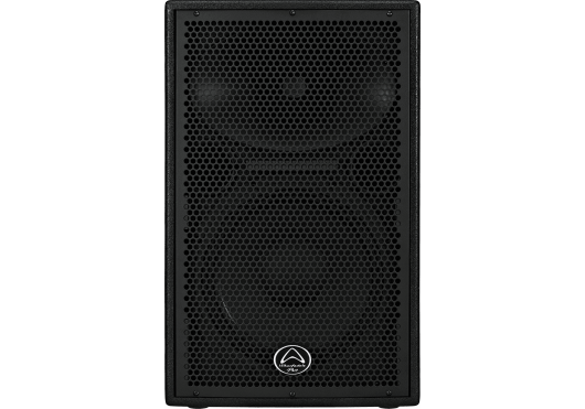 WHARFEDALE PRO Hors catalogue DELTA-12A