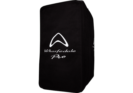 Wharfedale Pro Accessoires TYPHONAX12-BAG