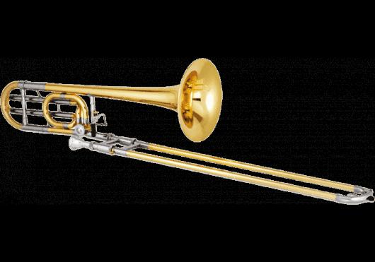 XO Trombones XO1236L