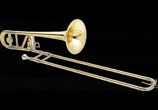 XO Trombones XO1236LO