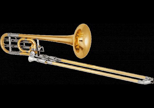 XO Trombones XO1236RL