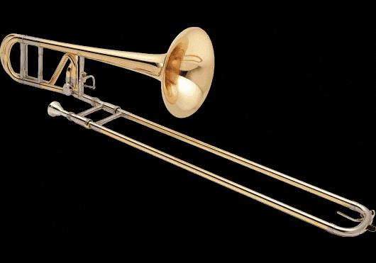 XO Trombones XO1236RLO