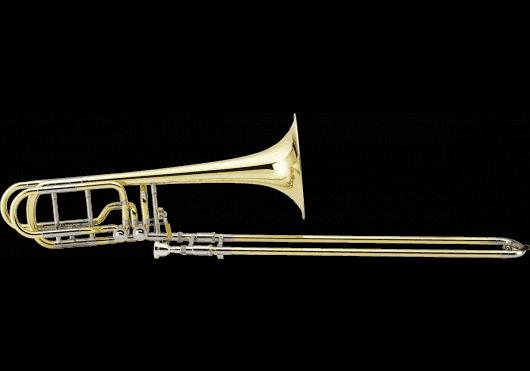 XO Trombones XO1240L