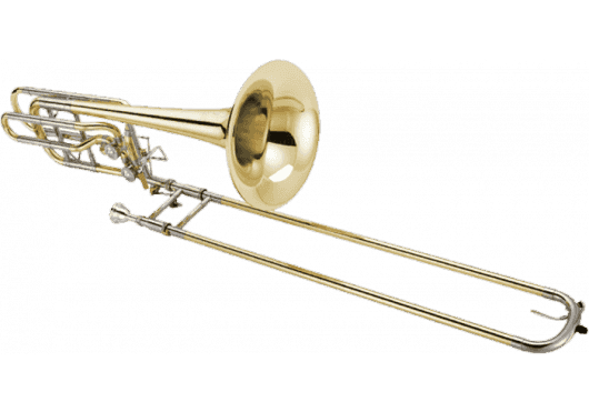 XO Trombones XO1242L