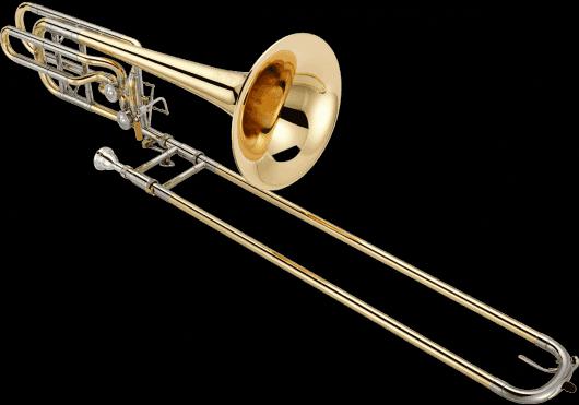 XO Trombones XO1242RL