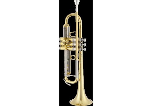 XO Trompettes XO1600IL