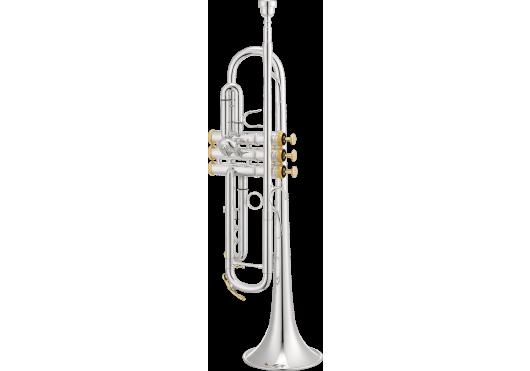 XO Trompettes XO1600IS