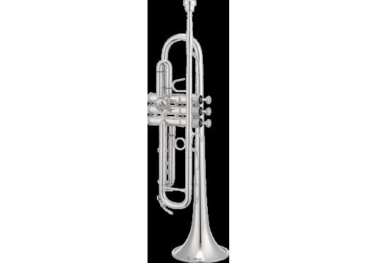 XO Trompettes XO1600ISS