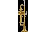 XO Trompettes XO1602GLLTR