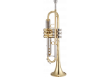 XO Trompettes XO1602LR3