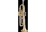 XO Trompettes XO1602LR4