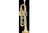 XO Trompettes XO1602LS4