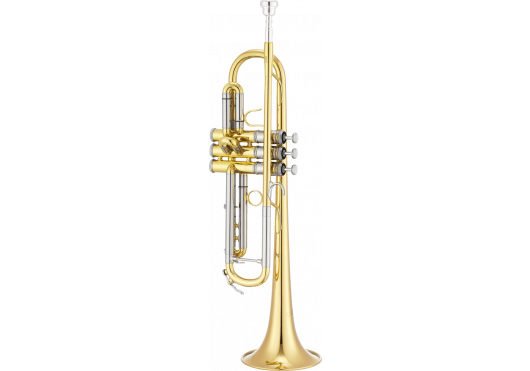 XO Trompettes XO1602RLR4