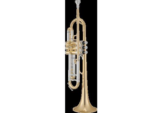 XO Trompettes XO1602RLS4
