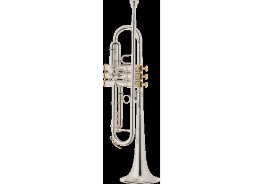 XO Trompettes XO1602RSR3