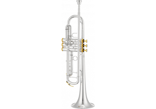 XO Trompettes XO1602RSS4