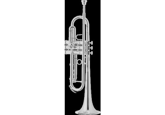 XO Trompettes XO1602RSSR3