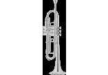 XO Trompettes XO1602RSSR4