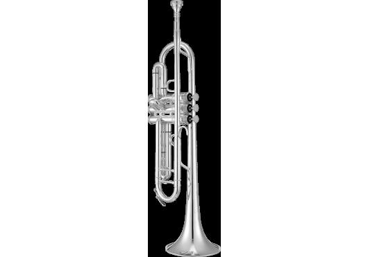 XO Trompettes XO1602RSSS3