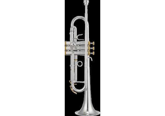 XO Trompettes XO1602SLTR