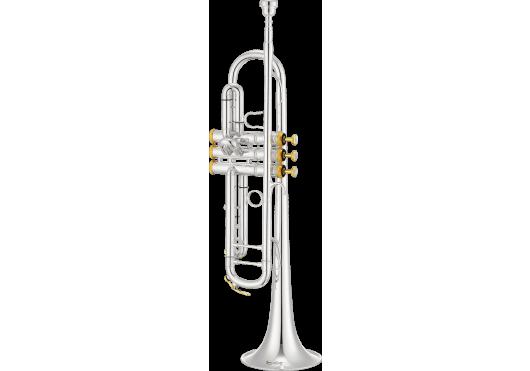 XO Trompettes XO1602SS3